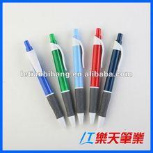 LT-A209 cheap plastic pen for promotion