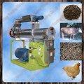 Hayvan kumlama makinesi/hayvan granül hattı yapım/hayvan yemi granül makinesi 0086-1383815815