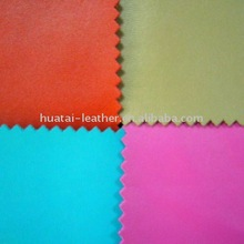 PU LEATHER FOR CASE