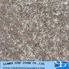 Chinese peach red granite stone G687