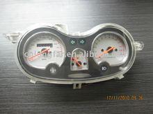 Motorcycle meter SJ-06825