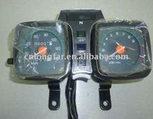 Motorcycle meter SJ-06827