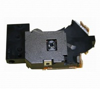 PVR-802W for PS2