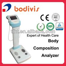 Professional Body Composition Analyzer,BCA-2A