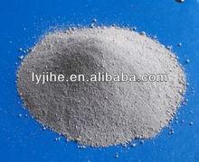 sample of ferro silicon powder
