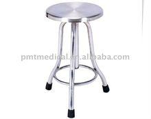 PMT-317 Hospital patient stool