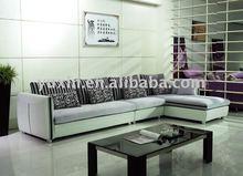 sofa set new design 2013/ fabric sofa set