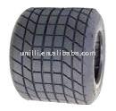 UN-508 Dirt Kart / Go Kart Tyres