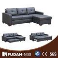 Tamaño de la reina sofá cama - - - modelo: chris fm009
