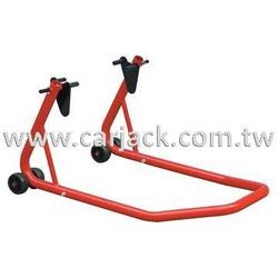Motorcycle Bike Lift Stand