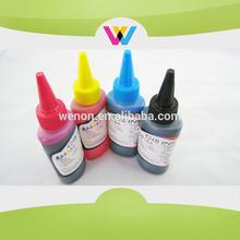 Bulk Ink for Inkjet Printer Ink