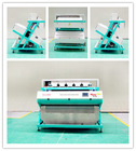 CCD Rice Milling Color Sorter Machine