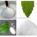 ( standard gmp ) stevia per la cottura