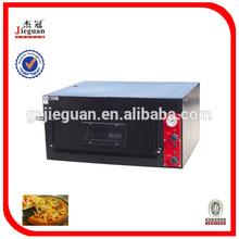 Electric Pizza Deck Oven - Single layer EB-1