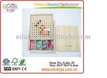 school supply teaching aids GABE
