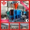 2012 new type LYQ series used power press machine