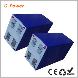 24v lithium solar rechargeable battery pack,lifepo4 solar batteries,batteries solar panel