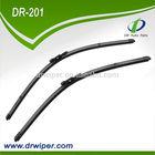 car spare part windshield boneless wiper blade china Manufacturer funny car accessories made in china