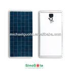 solar module 300W