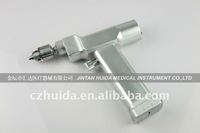 medical electric hollow drill/ cannulate drill/ Surgical Power Tools