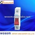Schalter des Isolator-WSI-100