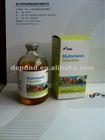 Compound Vitamin B injection