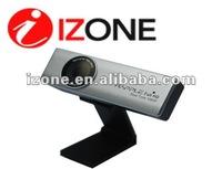 1080P fulll hd pc webcam