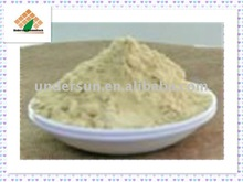 Supply High Quality Herbal Extract Bitter Melon P.E. 1% , 10%