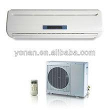 Air Conditioner Split Unit, Air Conditioning Room