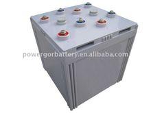 2V2000Ah solar Battery for solar system