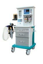 THR-MJ-550B5 Anesthesia Machine