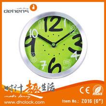 clocks for the elderly