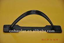 plastic handle in Cases