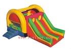 jump & slide for kids LY-079D