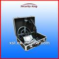 Minérale Metal Detector avancée Metal Detector PiLi n ° 2