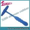trasnparent silicone rubber part