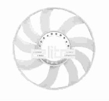 VENTILATOR for FORD TRANSIT WITH HIGH QUALITY AND COMPETITIVE PRICE,4042238,YC15 8C617 AB
