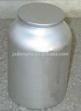 flumethasone purity 99%