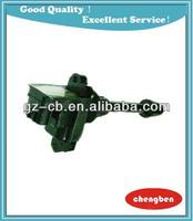 A32 Ignition coil oem 22448-31U01/22448-31U11