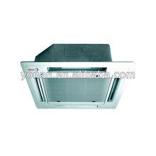 Split Ceiling Cassette Air Conditioner