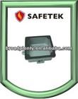 Fire Alarm Bell use Back Box (SB-BBX-4-G)