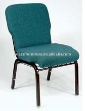 Hot Sale Church Chair HT-CC05