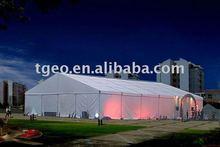 decoration wedding tent