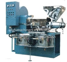 oil pressing machines -better quality