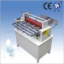 Automatic Piece/Roll/Sheeting cutting machine( HX-360B)
