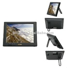 "8"" TFT LCD Touch Screen For Atm Machine USB Monitor"