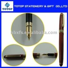 2015 Hot sale gift Fountain Pen