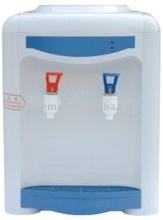 2012 CE smart water dispenser