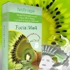 collagen crystal facial mask