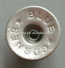 15mm/17mm/20mm metal denim jeans shank button